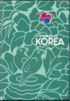 A Handbook of Korea - Korean Overseas Information Service
