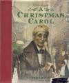 A Christmas Carol / A Christmas Tree - Charles Dickens