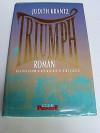 Judith Krantz: Triumph - Judith Krantz