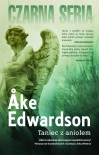 Taniec z aniołem - Åke Edwardson