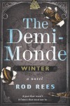 The Demi-Monde: Winter (The Demi-Monde Saga, #) - Rod Rees
