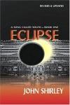 Eclipse - John Shirley