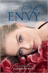 Envy -