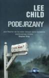 Podejrzany  - Krzysztof Sokołowski, Lee Child