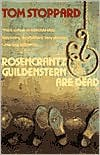Rosencrantz and Guildenstern Are Dead -