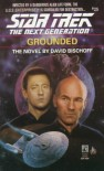 Grounded - David Bishoff