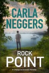 Rock Point - Carla Neggers