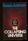 The Collapsing Universe - Isaac Asimov