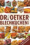 Blechkuchen Von A Z - Unknown Author 603