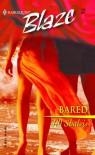 Bared - Jill Shalvis
