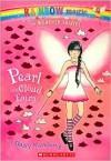 Pearl The Cloud Fairy - Daisy Meadows, Georgie Ripper