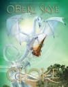 Choke - Obert Skye