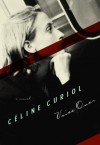 Voice Over - Céline Curiol