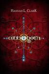 Cobbogoth (Cobbogoth, #1) - Hannah L. Clark