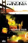 Global Frequency - Warren Ellis