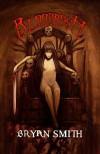 Bloodrush - Bryan Smith