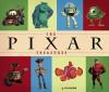 The Pixar Treasures - Tim Hauser