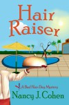 Hair Raiser - Nancy J. Cohen