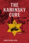 The Kaminsky Cure - Christopher New