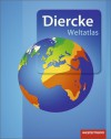 Diercke Weltatlas - Diercke-Redaktion