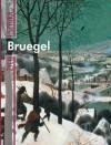 Bruegel - David Bianco