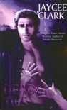 Deadly Ties (Deadly #2) - Jaycee Clark