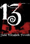 13 - Julie Elizabeth Powell