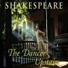 The Dancer Upstairs - Nicholas Shakespeare, Nigel Graham