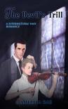 The Devil's Trill: A Paranormal Yaoi Romance - Amelita Rae