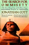 The Search for Omm Sety - Jonathan Cott, Henry El Zeini