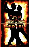 Turn the Other Cheek - Chris Owen