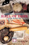 National Baseball Hall of Fame and Museum: Map & Guide - Scala Publishers, Scala Books