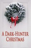 A Dark-Hunter Christmas - Sherrilyn Kenyon