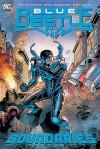 Blue Beetle, Vol. 5: Boundaries - Rafael Albuquerque, Matthew Sturges