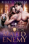 Mated to the Enemy - Riley Storm