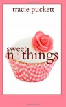 Sweet Nothings (Volume 1) - Tracie Puckett