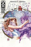Jessica Jones: Alias Vol. 4 - Marvel Comics
