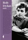Kroniki - Bob Dylan