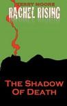 Rachel Rising Vol. 1: Shadow of Death - Terry Moore, Terry Moore