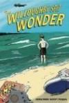 The Willoughby Spit Wonder - Jonathon Scott Fuqua