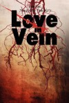 Love in Vein - Stavros