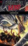 Genesis - Stefan Bolz