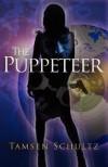 The Puppeteer - Tamsen Schultz