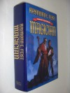 Magician (Volume one of The Riftwar saga) - Raymond E Feist