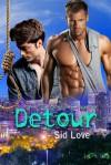 Detour - Sid Love