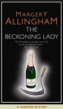 Estate of the Beckoning Lady - Margery Allingham