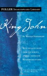 King John - Paul Werstine, William Shakespeare