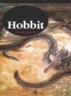 Hobbit albo tam i z powrotem - J.R.R. Tolkien