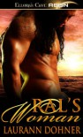 Ral's Woman (Zorn Warriors, #1) - Laurann Dohner