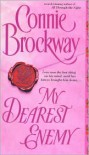 My Dearest Enemy - Connie Brockway